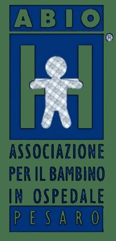 Logo_ABIO_Pesaro